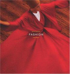 Fashion Excellent Marketplace listings for  Fashion  by Cathy Newman starting as low as $1.99!