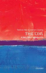 Cell Excellent Marketplace listings for  Cell  by Terence Allen and Graham Cowling starting as low as $6.10!
