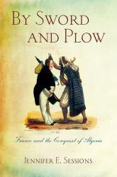 By Sword and Plow Excellent Marketplace listings for  By Sword and Plow  by Jenni Sessions starting as low as $10.97!
