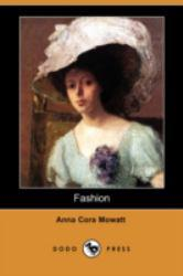 Fashion Excellent Marketplace listings for  Fashion  by Anna Cora Mowatt starting as low as $10.62!