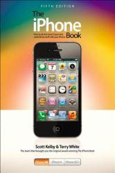 iPhone Book: Covers iPhone 4S, iPhone 4, and iPhone 3GS A digital copy of  iPhone Book: Covers iPhone 4S, iPhone 4, and iPhone 3GS  by Scott Kelby. Download is immediately available upon purchase!