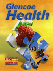 Health A New copy of  Health  by Mary H. Bronson. Ships directly from Textbooks.com