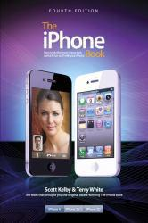 iPhone Book,  (Covers iPhone 4 and iPhone 3GS) Excellent Marketplace listings for  iPhone Book,  (Covers iPhone 4 and iPhone 3GS)  by Scott Kelby starting as low as $1.99!