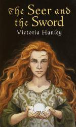 Seer and the Sword Excellent Marketplace listings for  Seer and the Sword  by Victoria Hanley starting as low as $1.99!