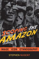 Scoping the Amazon Excellent Marketplace listings for  Scoping the Amazon  by Nugent starting as low as $22.94!