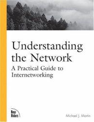 Understanding the Network Excellent Marketplace listings for  Understanding the Network  by Michael J. Martin starting as low as $1.99!