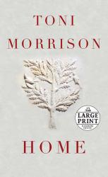 Home Excellent Marketplace listings for  Home  by Toni Morrison starting as low as $1.99!