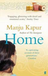 Home A digital copy of  Home  by Kapur. Download is immediately available upon purchase!