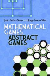 Mathematical Games, Abstract Games A digital copy of  Mathematical Games, Abstract Games  by Neto. Download is immediately available upon purchase!