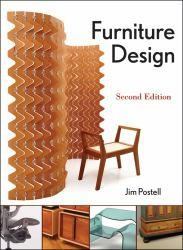 FURNITURE DESIGN Excellent Marketplace listings for  FURNITURE DESIGN  by Postell starting as low as $24.47!