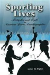 Sporting Lives Excellent Marketplace listings for  Sporting Lives  by Pipkin starting as low as $14.66!