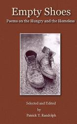 Empty Shoes Excellent Marketplace listings for  Empty Shoes  by Patri Randolph starting as low as $4.00!