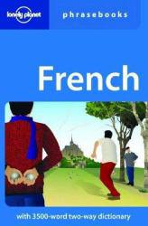 FRENCH Excellent Marketplace listings for  FRENCH  by MICHAEL JANES; starting as low as $1.99!