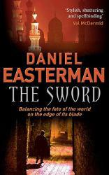 Sword A digital copy of  Sword  by Easterman. Download is immediately available upon purchase!
