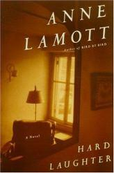 Hard Laughter Excellent Marketplace listings for  Hard Laughter  by Anne Lamott starting as low as $1.99!