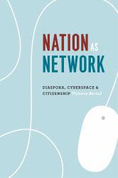 Nation As Network Excellent Marketplace listings for  Nation As Network  by Bernal starting as low as $18.63!