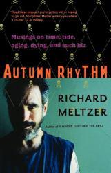 Autumn Rythmn Excellent Marketplace listings for  Autumn Rythmn  by Meltzer starting as low as $1.99!