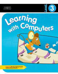 Learning With Computers: Level 3 Excellent Marketplace listings for  Learning With Computers: Level 3  by Diana Trabel and Jack Hoggatt starting as low as $1.99!