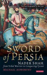 Sword of Persia Excellent Marketplace listings for  Sword of Persia  by Michael Axworthy starting as low as $23.56!