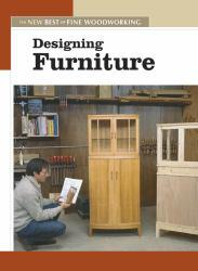 Designing Furniture Excellent Marketplace listings for  Designing Furniture  by Fine starting as low as $1.99!