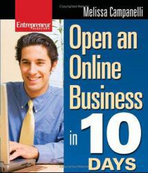 Open an Online Business in 10 Days Excellent Marketplace listings for  Open an Online Business in 10 Days  by Campanelli starting as low as $1.99!
