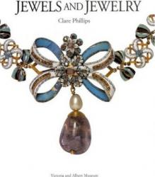 Jewels and Jewelry Excellent Marketplace listings for  Jewels and Jewelry  by Phillips starting as low as $28.00!