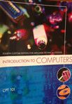 Intro. to Computers - With CD (Custom) Excellent Marketplace listings for  Intro. to Computers - With CD (Custom)  by PEARSON CUSTOM starting as low as $1.99!