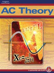 AC Theory Excellent Marketplace listings for  AC Theory  by National Joint Apprenticeship Training Committee Publishing Staff starting as low as $1.99!