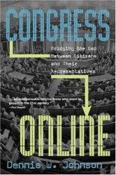 Congress Online Excellent Marketplace listings for  Congress Online  by Johnson starting as low as $1.99!