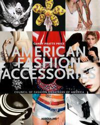 American Fashion Accessories Excellent Marketplace listings for  American Fashion Accessories  by Candy Pratts Price starting as low as $1.99!