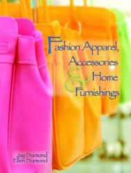 Fashion Apparel, Accessories and Home Furnishings Excellent Marketplace listings for  Fashion Apparel, Accessories and Home Furnishings  by Jay Diamond and Ellen Diamond starting as low as $1.99!
