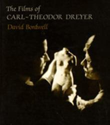 Films of Carl Theodor Dryer Excellent Marketplace listings for  Films of Carl Theodor Dryer  by Bordwell starting as low as $96.20!