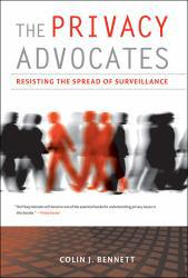 Privacy Advocates Excellent Marketplace listings for  Privacy Advocates  by Bennett starting as low as $3.19!