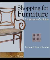 Shopping for Furniture Excellent Marketplace listings for  Shopping for Furniture  by Lewin starting as low as $1.99!