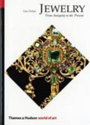 Jewelry Excellent Marketplace listings for  Jewelry  by Clare Phillips starting as low as $1.99!
