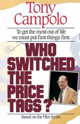 Who Switched the Price Tags? Excellent Marketplace listings for  Who Switched the Price Tags?  by Anthony Campolo starting as low as $1.99!