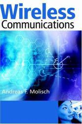 Wireless Communications Excellent Marketplace listings for  Wireless Communications  by Andreas Molisch starting as low as $3.92!