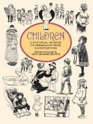 Children A digital copy of  Children  by Carol Belanger Grafton. Download is immediately available upon purchase!
