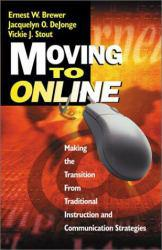 Moving to Online Excellent Marketplace listings for  Moving to Online  by Brewer starting as low as $1.99!