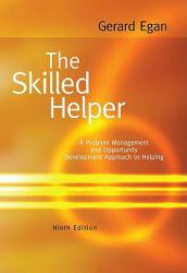 Skilled Helper Excellent Marketplace listings for  Skilled Helper  by Gerard Egan starting as low as $41.27!