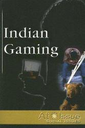 Indian Gaming Excellent Marketplace listings for  Indian Gaming  by Kallen starting as low as $1.99!