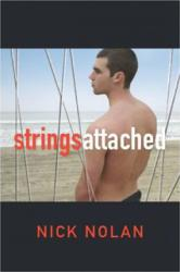 Strings Attached Excellent Marketplace listings for  Strings Attached  by Nolan starting as low as $1.99!