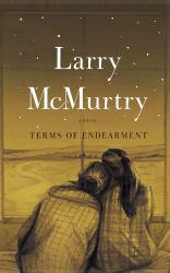 Terms of Endearment - With New Preface Excellent Marketplace listings for  Terms of Endearment - With New Preface  by Larry McMurtry starting as low as $1.99!