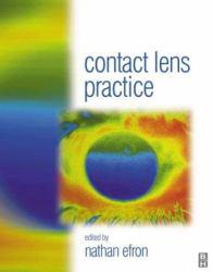 Contact Lens Practice Excellent Marketplace listings for  Contact Lens Practice  by Efron starting as low as $87.42!
