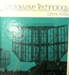 Microwave Technology Excellent Marketplace listings for  Microwave Technology  by Roddy starting as low as $1.99!