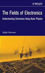 Fields of Electronics Excellent Marketplace listings for  Fields of Electronics  by Morrison starting as low as $89.49!