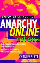 Anarchy Online Excellent Marketplace listings for  Anarchy Online  by Platt starting as low as $1.99!