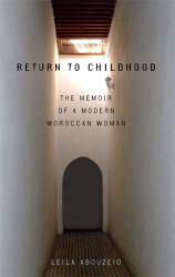 Return to Childhood Excellent Marketplace listings for  Return to Childhood  by Leila Abouzeid starting as low as $7.43!
