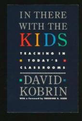 In There With the Kids Excellent Marketplace listings for  In There With the Kids  by Kobrin starting as low as $1.99!