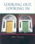 Looking out / Looking in (Custom) Excellent Marketplace listings for  Looking out / Looking in (Custom)  by Adler starting as low as $1.99!